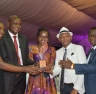 Thika Town Constituency wins FIRE Awards